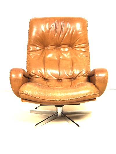 bruin-leather-chair-6