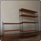 string-wall-unit-by-nisse-strinning-for-string-design-ab