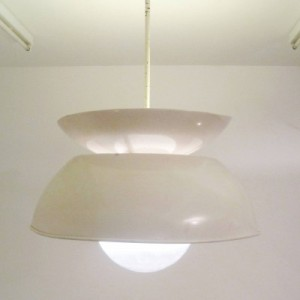 cetra-hanging-lamp-by-vico-magistretti-for-artemide