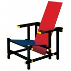 635-red-and-blue-poltroncina-cassina-